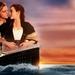 schiff-titanic-hintergrundbilder-film-mit-leonardo-dicaprio-und-k