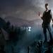 zombie-uberlebensspiel-dayz-hintergrundbilder-01