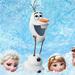 bilder-walt-disney-3d-animationsfilm-frozen-wallpaper