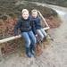 Niels en Ruben