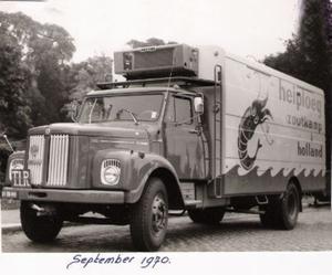 September 1970
