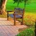 bench-3189994_960_720