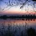 dawn-3175725_960_720