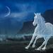 horse-3178617_960_720