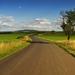 landscape-3127859_960_720