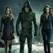 arrow-season-3_597829846