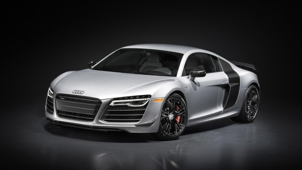 audi-r8-competition_1786313308