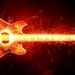 blazing-guitar-fire_1000824455