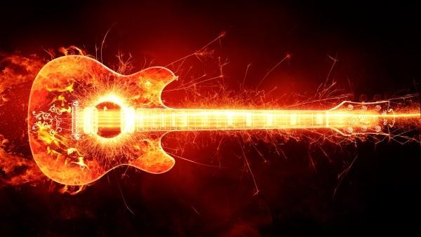 blazing-guitar-fire_1000824455