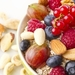 breakfast-muesli-nuts-berries_1987146339