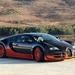 bugatti-veyron_376734119