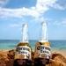 corona-extra-beer_1422306674