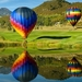 hot-air-balloons_1910469356