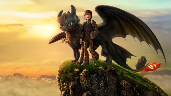 how-to-train-your-dragon-2_929220871