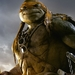 mikey-in-teenage-mutant-ninja-turtles_1076752162