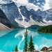 moraine-lake-banff-national-park_728091234