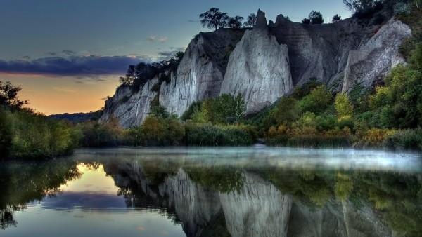 mountain-lake_1152716946