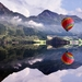 mountain-lake-baloon_433553070