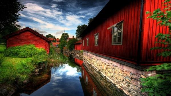 red-village_345032615