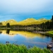 rocky-mountain-national-park_1373453241