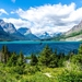 saint-mary-lake-glacier-national-park_2123770296