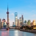 shanghai-cityscape_1529324604