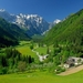 spring-alpine-valley_1868223953