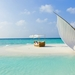 tropical-beach-maldives_3099362