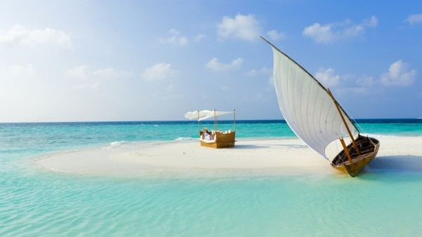 tropical-beach-maldives_3099362