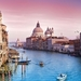 beauty-of-venice_1748856894