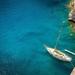 dream-boat-island_166777221
