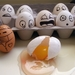 funny-scared-eggs_1329976297