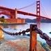 golden-gate-bridge-coast_371557505