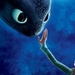 how-to-train-your-dragon_223162383