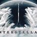 interstellar-2_1866517242