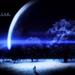 interstellar-5_1584883537