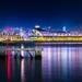 kai-tak-cruise-terminal-victoria-harbour_195217875
