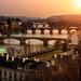 paris-bridges_760030330