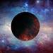 planet-3_866669394