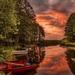 river-boats_1946127967