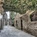 streets-of-mura-catalonia_1534670756