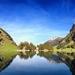 summer-in-switzerland_792548169