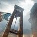 assassins-creed-unity-2_1333340897