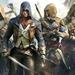 assassins-creed-unity-3_77322658
