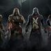 assassins-creed-unity-4_687292187