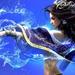 beautiful-girl_633823971