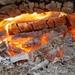 burned-wood-fire_512449201