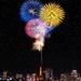 fireworks_481080700