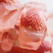 frozen-strawberries_1792185582