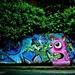 graffiti-2_1126604438